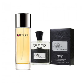 Aventus Creed For Men 30ml 21