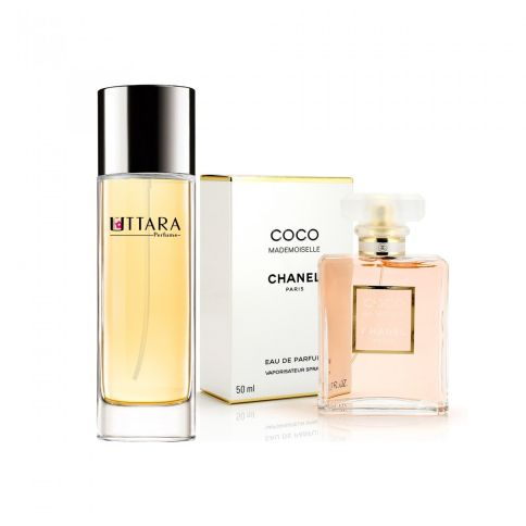 parfum isi ulang pria chanel coco mademoiselle